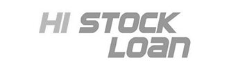 HI STOCK LOAN